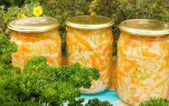 Domashnie-recepty-salatov-iz-kapusty-v-bankah-prosto-i-vkusno