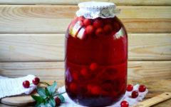 Legkie-recepty-vishnevogo-kompota-na-zimu-v-3-l-bankah