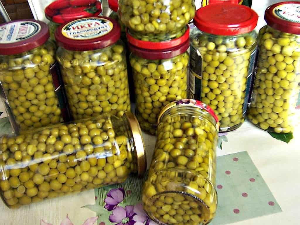 konservirovanie-zelenogo-goroshka-v-domashnih-usloviyah-na-zimu