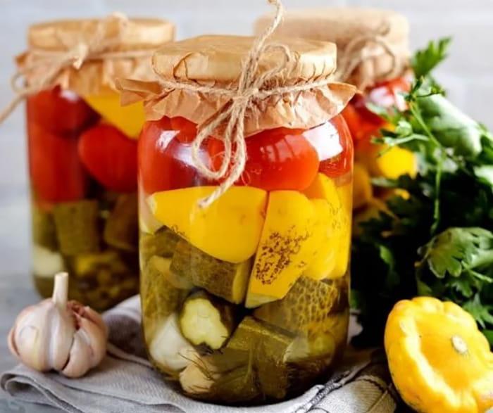 patissony-ogurcy-pomidory