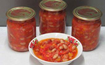 s-pomidorami