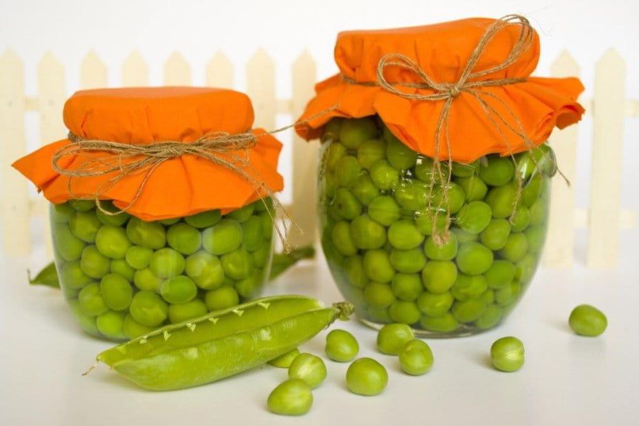 sladkij-zelenyj-goroshek