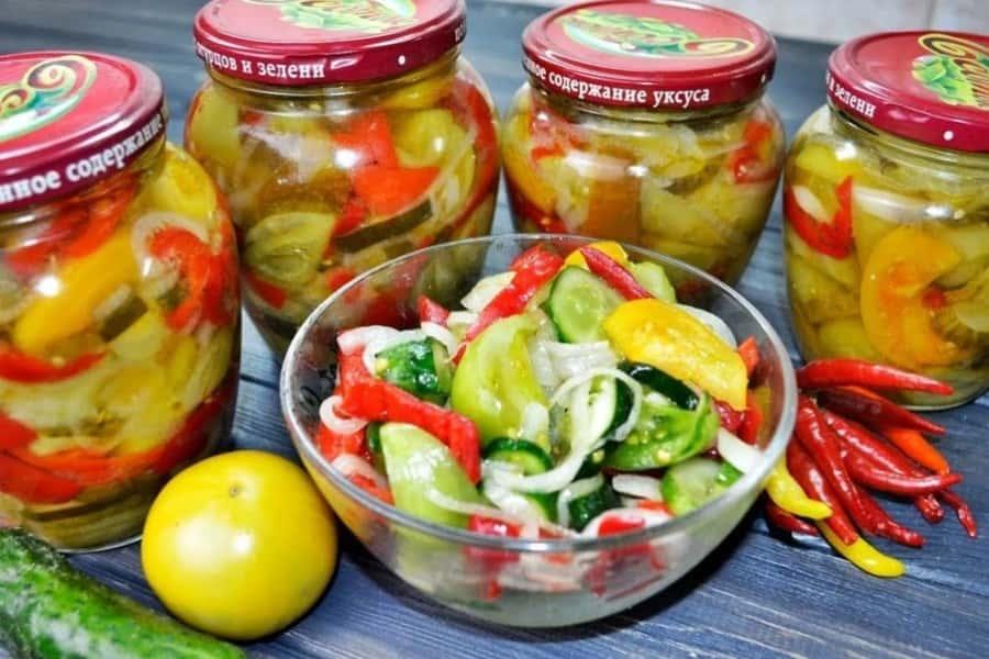 osennij-salat-na-zimu-vkusnye-recepty-bez-sterilizacii