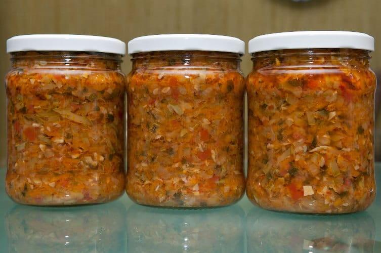 s-grechkoj-i-pomidorami