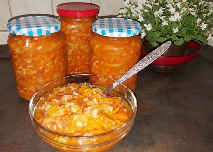 s-kabachkami-i-tomatnoj-pastoj