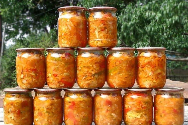 s-kapustoj-ogurcami-i-pomidorami