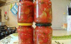 s-krasnymi-pomidorami