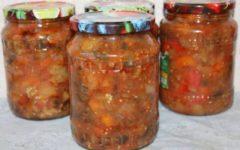 s-ovoshchami-morkovyu-i-sladkim-percem