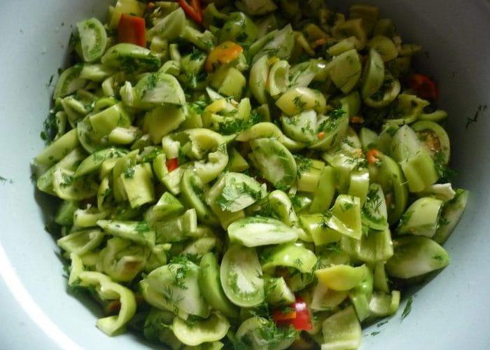 s-zelenymi-pomidorami