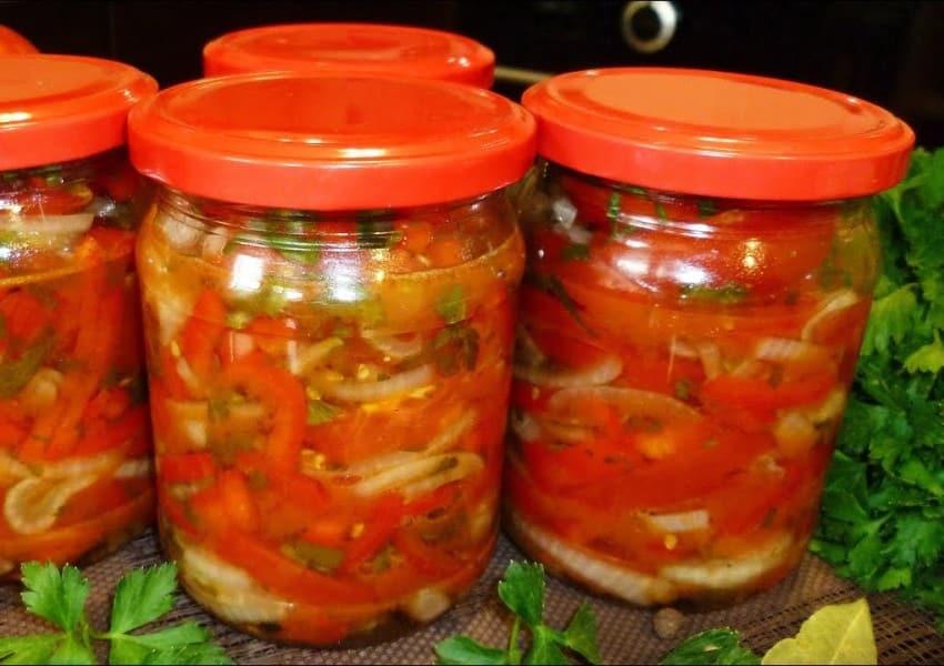salat-donskoj-na-zimu-vkusnye-recepty