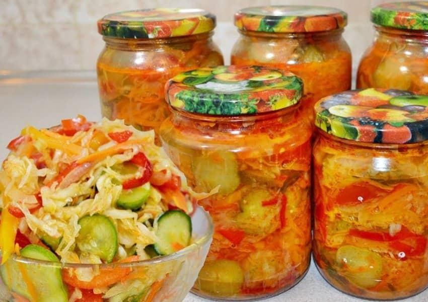 salat-dunajskij-na-zimu-samye-vkusnye-recepty