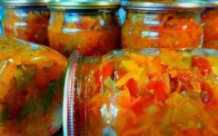 salat-ukrainskij-vkusnye-recepty-na-zimu